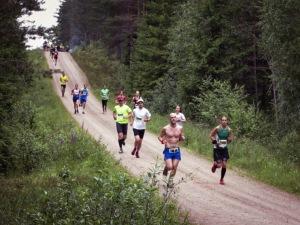 vansbro-marathon-7