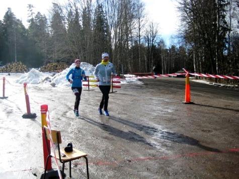 nora_marathon16 (20)